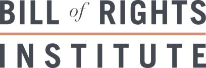 BRI Logo RGB